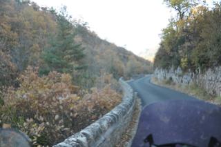 """Mon atelier """"Marsellus Bikes"""" à Nice - Page 14 Dsc_3811"""