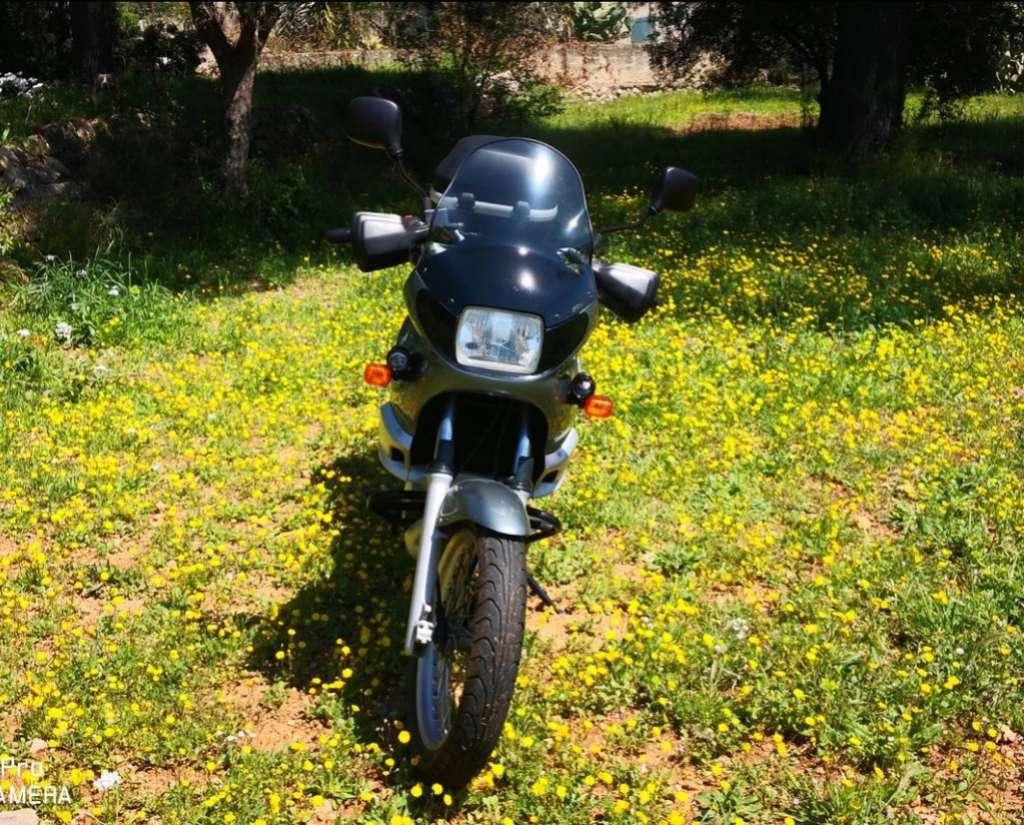 Permis moto - Page 11 Captur41