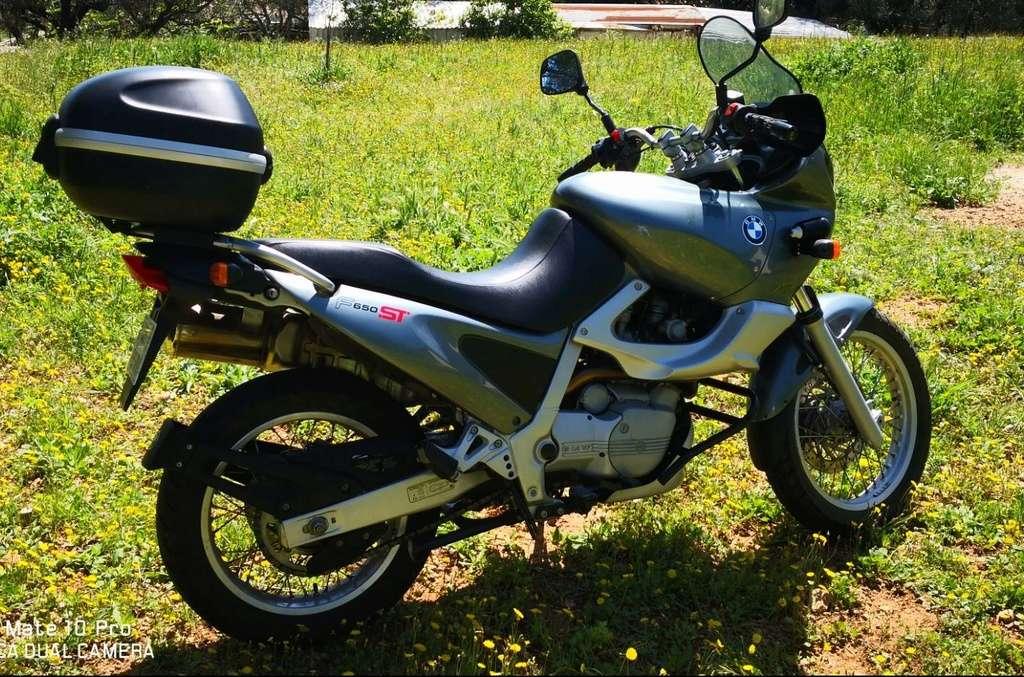 Permis moto - Page 11 Captur42