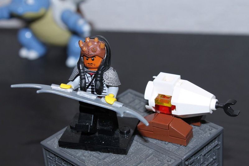 Lego Star Trek Img_3110