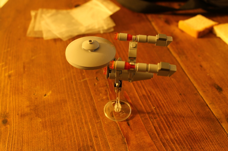 Lego Star Trek Img_3111