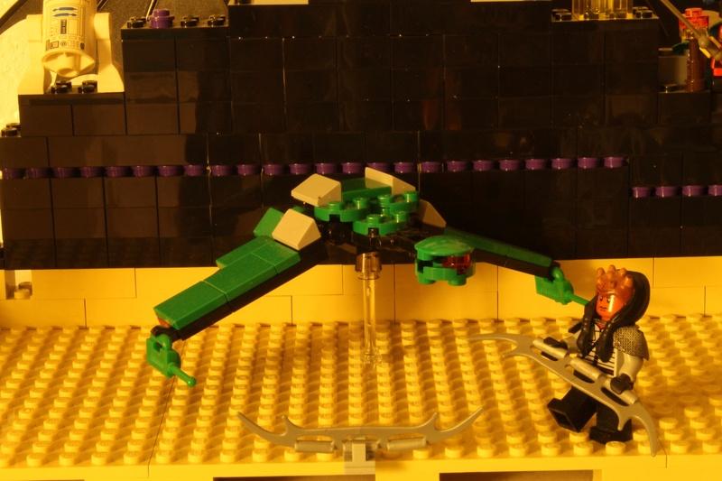 Lego Star Trek Img_3210
