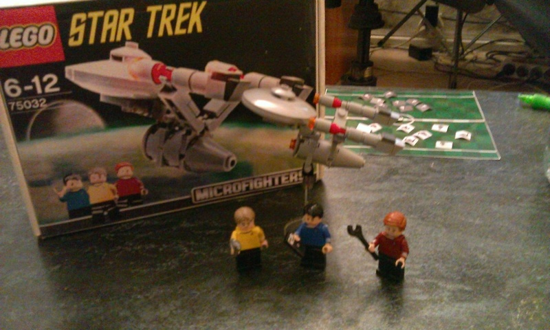 Lego Star Trek Lego_s10