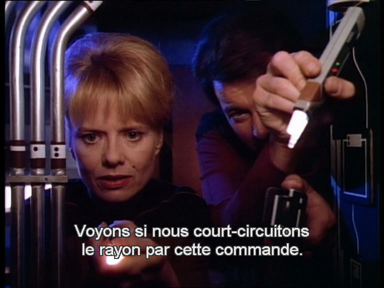 Conception et fabrication d'un Tournevis Sonique Vlcsna10