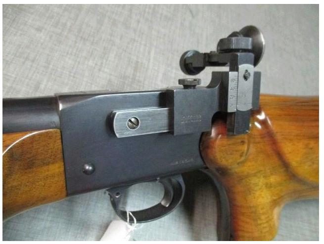 curieuse carabine  Aaaa10