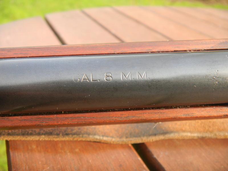 rolling block a boitier bronze ou laiton - Page 2 Dscn3311