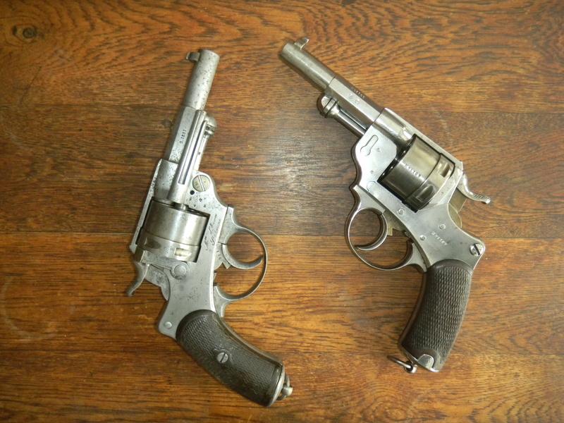 Restauration revolver 1873 Dscn3315