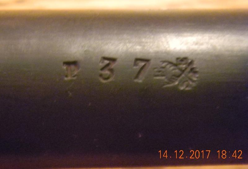 rolling block a boitier bronze ou laiton - Page 3 Dscn5822