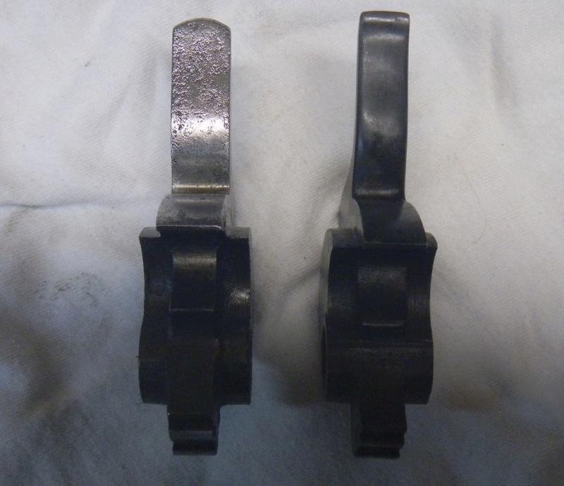 rolling block a boitier bronze ou laiton - Page 3 Dscn5828