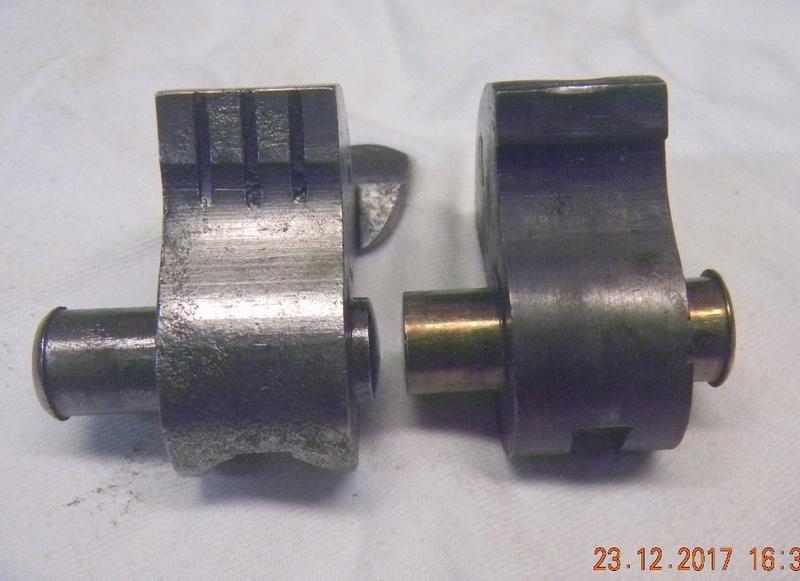 rolling block a boitier bronze ou laiton - Page 3 Dscn5831