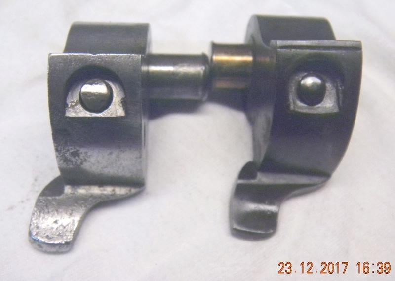 rolling block a boitier bronze ou laiton - Page 3 Dscn5832