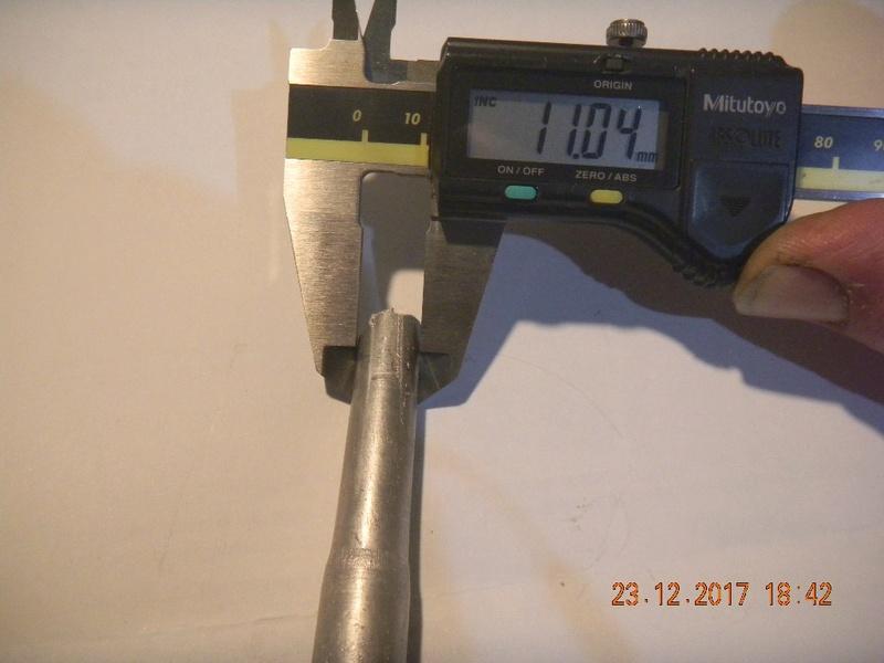 rolling block a boitier bronze ou laiton - Page 3 Dscn5915