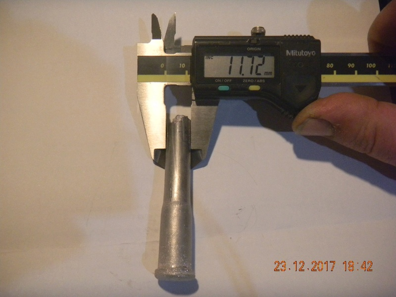 rolling block a boitier bronze ou laiton - Page 3 Dscn5916