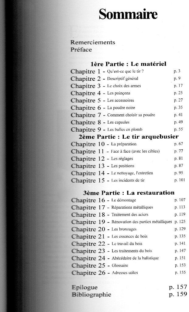 Documentation bases du rechargement en Poudre noire Img21311