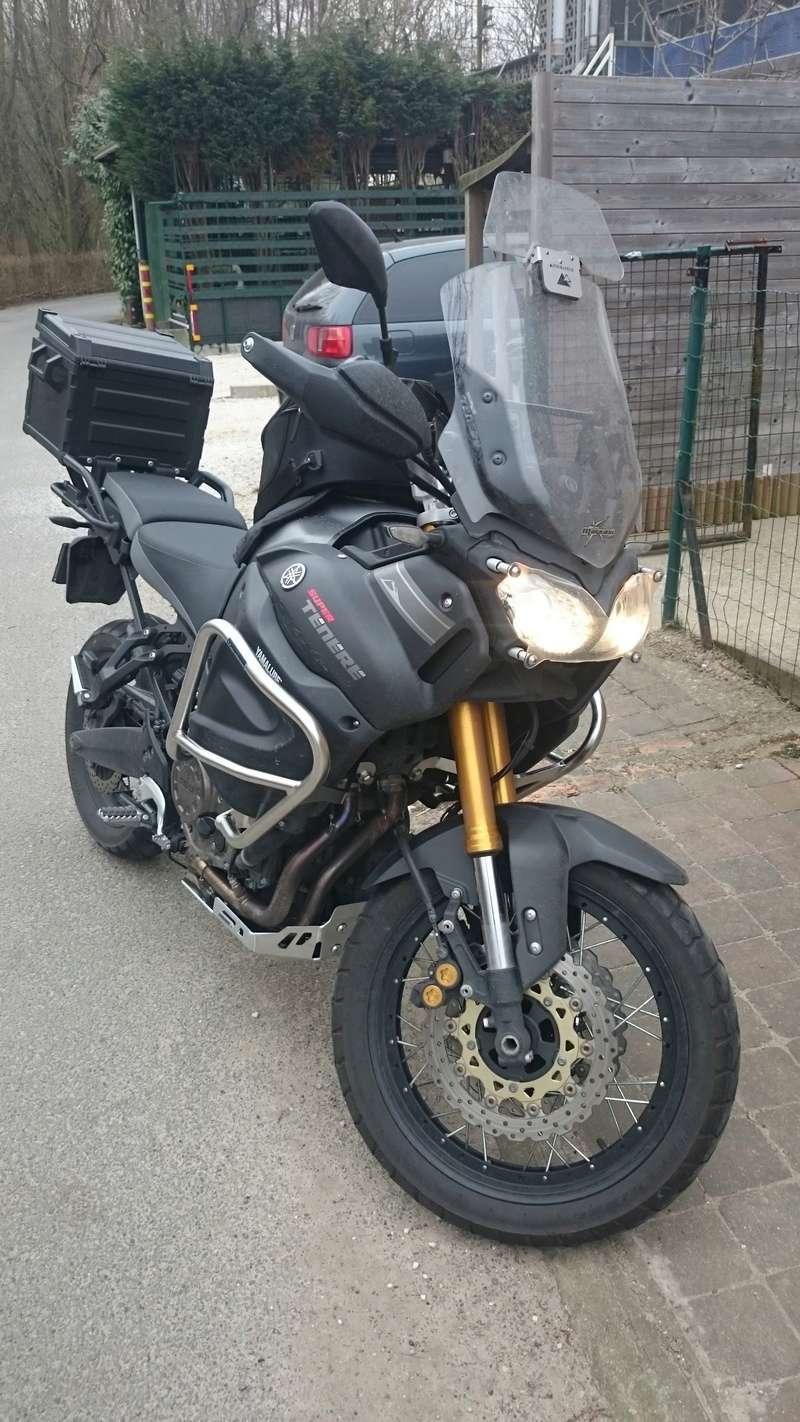 équipement pour ma xtz1200 Dsc_0211