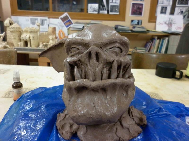 [WIP] Buste d'Ork Face_310