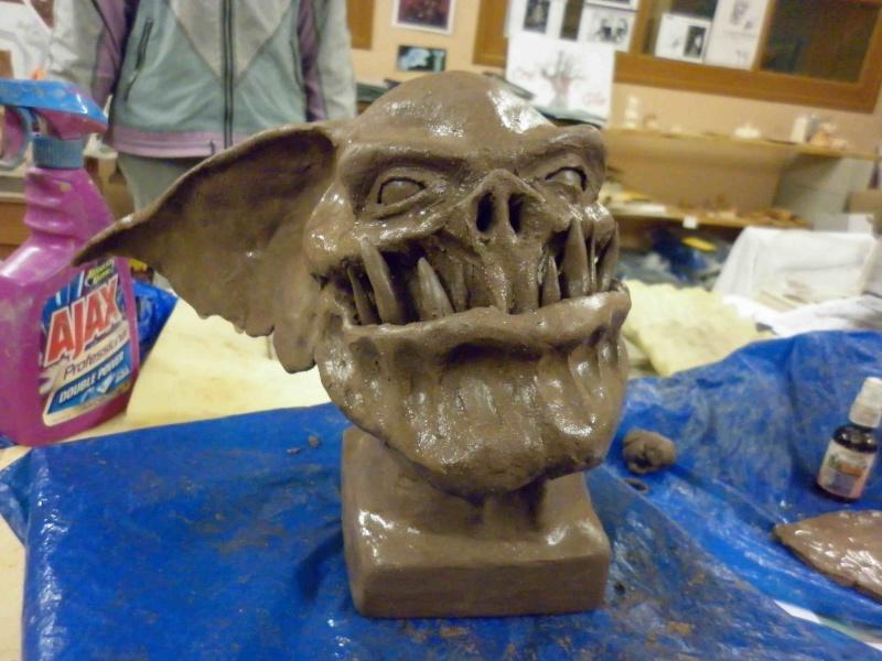 [WIP] Buste d'Ork Face_410