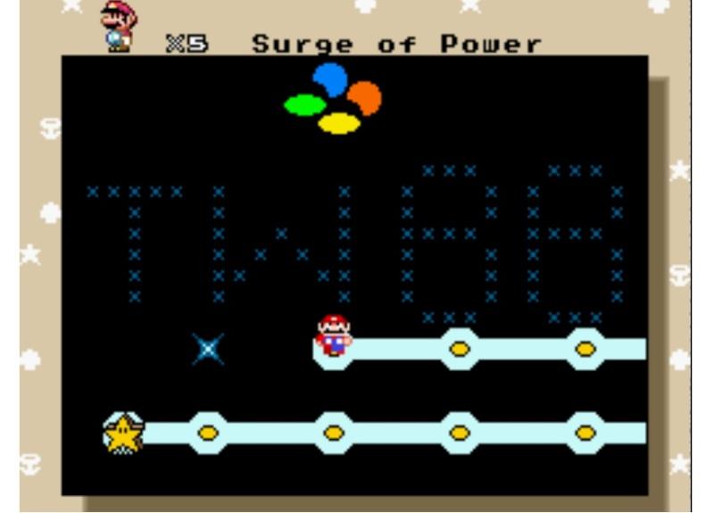 Quaetam's Super Mario World hack Twbb_b10