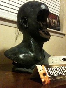 Jason masks Jason_10
