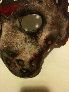 Jason masks Part_910