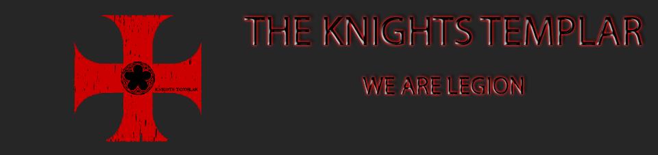 The_Knights_Templar
