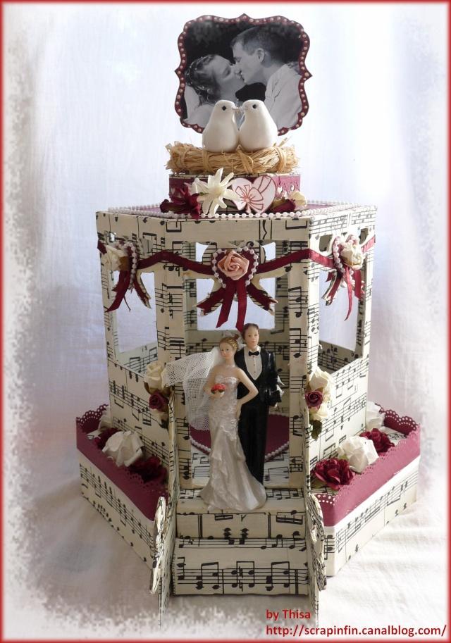 kiosque de mariés Kiosqu10