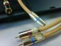 cavo semibilanciato direzionale. collegamento sorgente amplificatore ? Img00012
