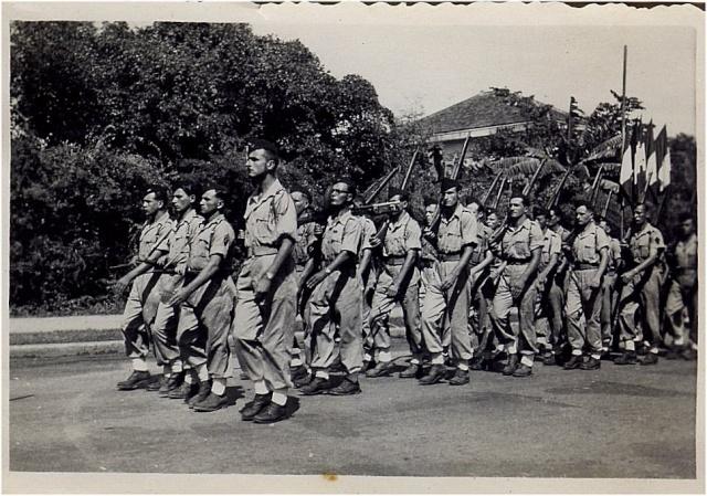 Le 22ème Régiment d'Infanterie Coloniale Dafila10