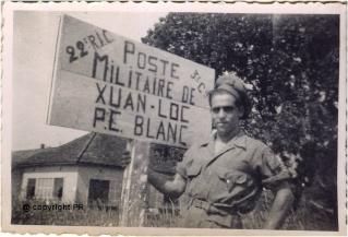 Le 22ème Régiment d'Infanterie Coloniale Image811