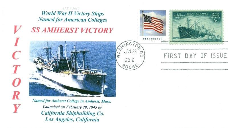 "Embarquement à bord du ""Amlerst Victory"" S-l16010"