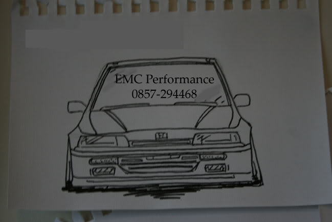 sticker design - Page 2 Emc_pe10