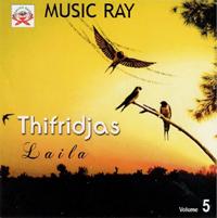 Thifridjas Thifri10