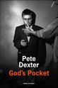 Pete Dexter 97828710