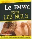 """[FMWC]Le """"grenelle"""" du champ' - Page 2 Fmwcpl10"""