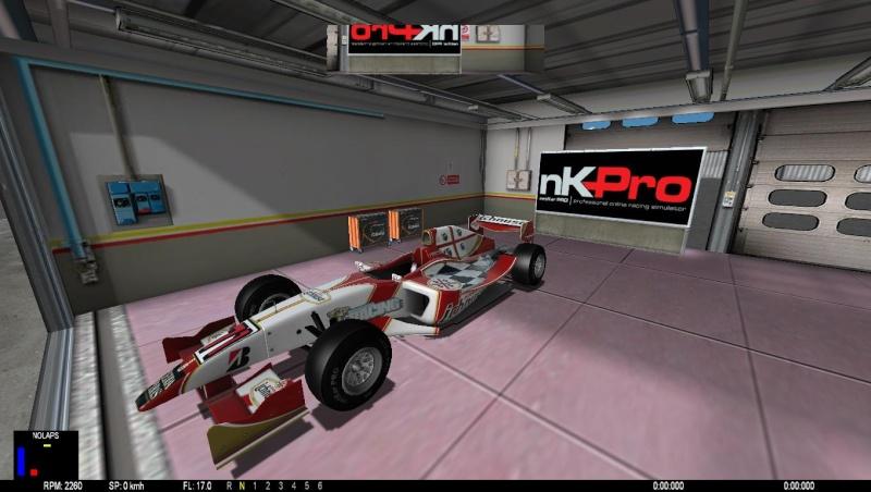 skin - KS2 Skin Pack 2010.04 Nkscr_10