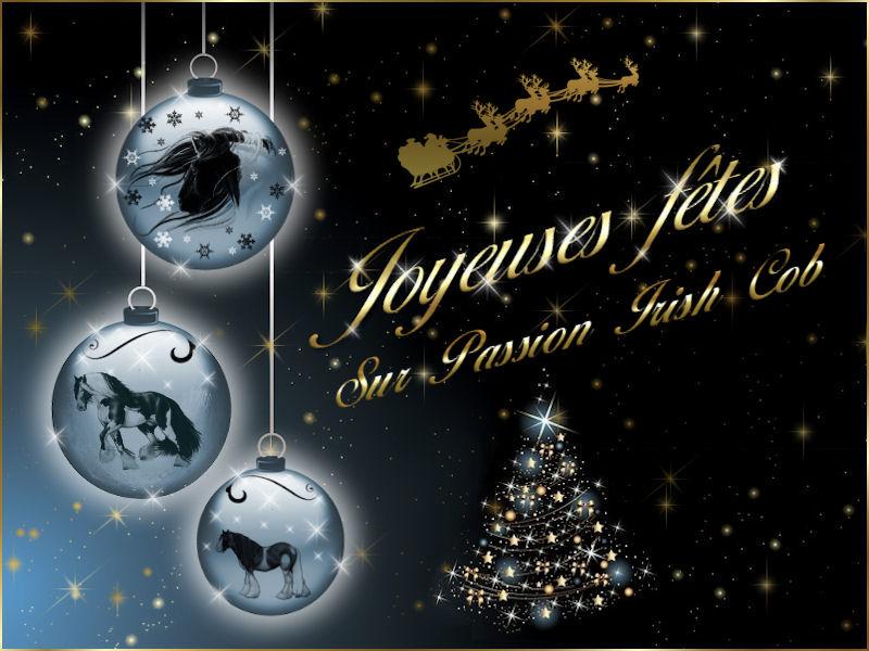Bannière fêtes de fin d'année - Page 3 Ikuy10