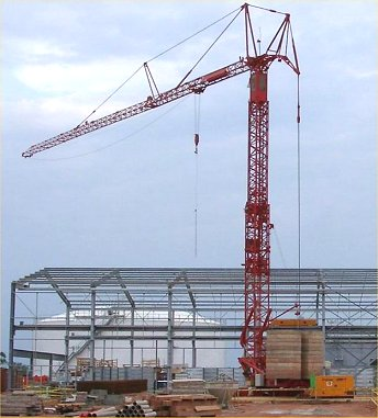GMR : Grues a montage rapide - Page 2 03170410