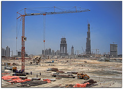 GMR : Grues a montage rapide - Page 2 31776710
