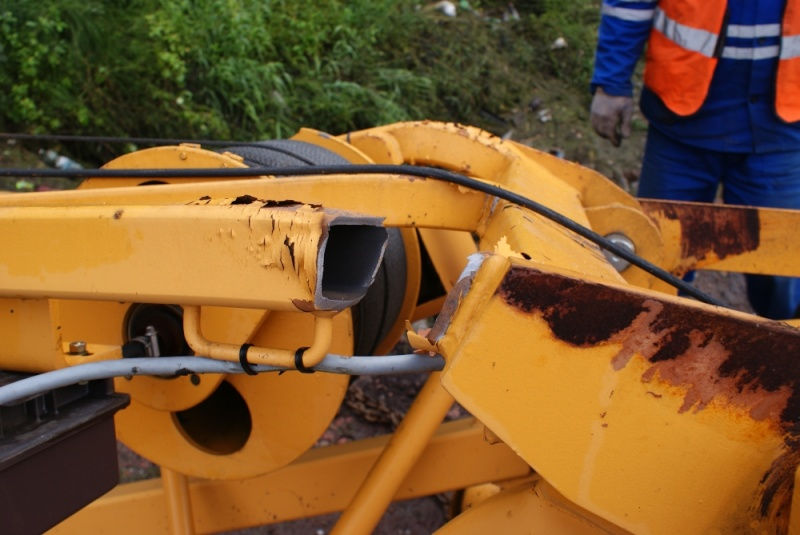 Accidents GMA 42727411