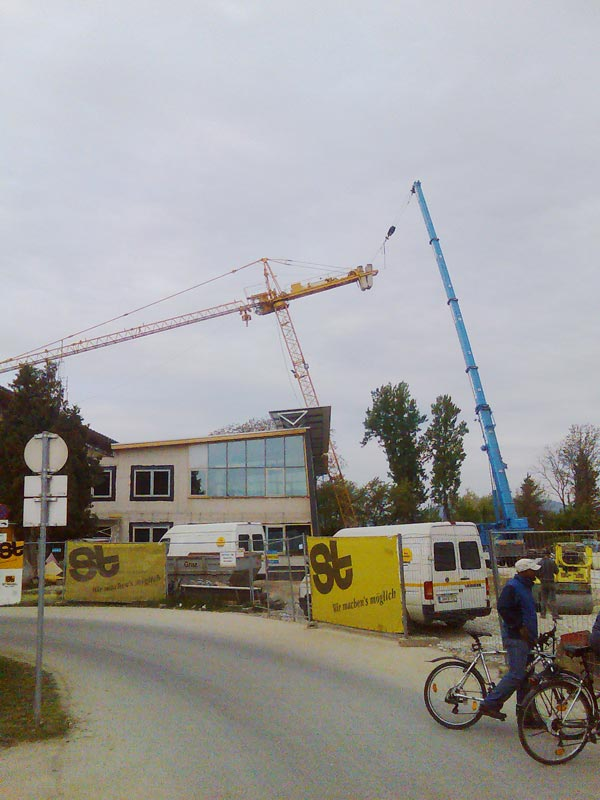 Divers accidents de chantier Antusc10