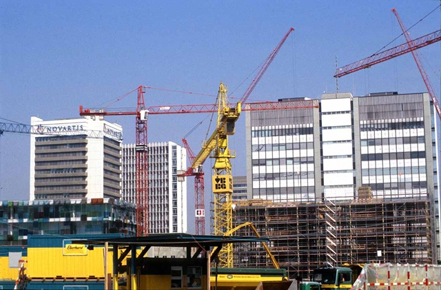chantiers suisse Basel-10
