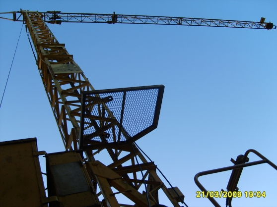 GMR : Grues a montage rapide - Page 2 Cadill10