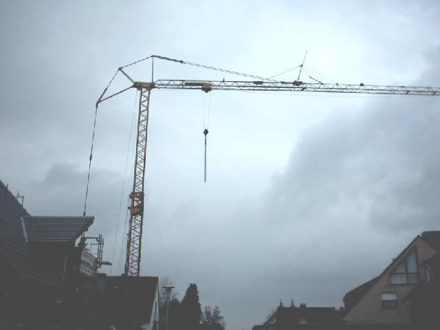 GMR : Grues a montage rapide - Page 2 Cadill15