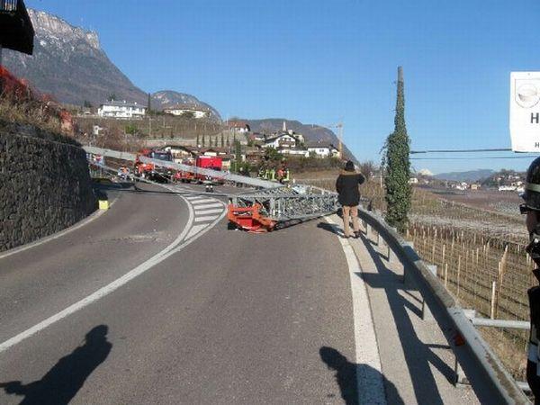 Accidents GMA Italie18