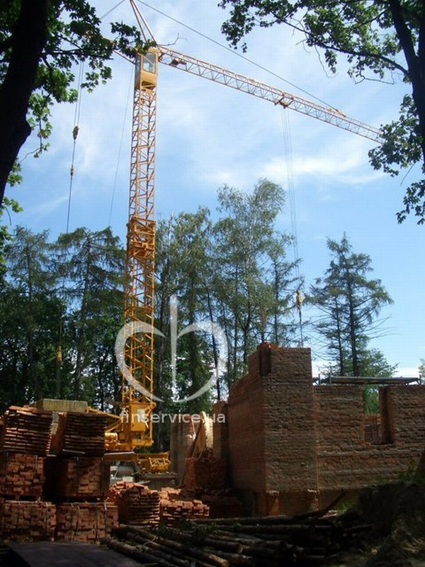 GMR : Grues a montage rapide - Page 2 Liebhe11