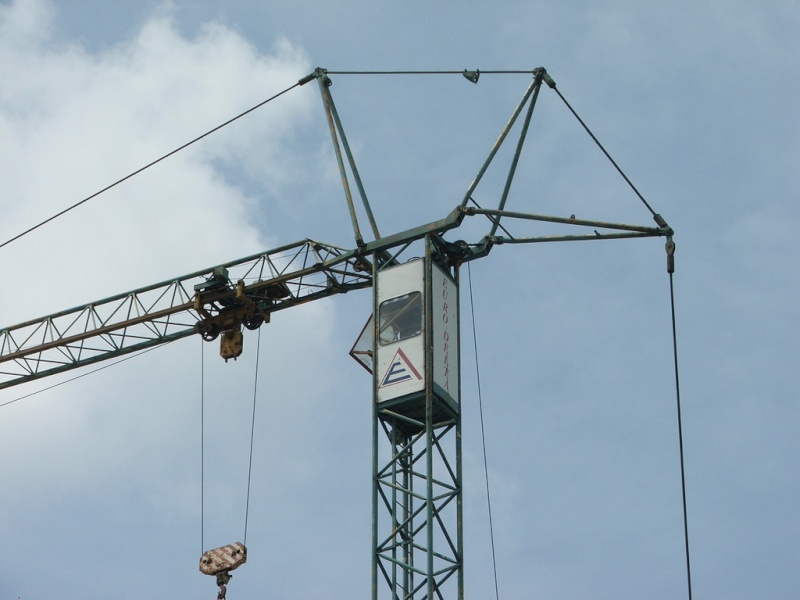 GMR : Grues a montage rapide - Page 2 Mb033011