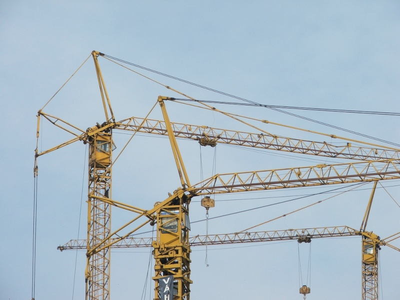 GMR : Grues a montage rapide - Page 2 Mb103011