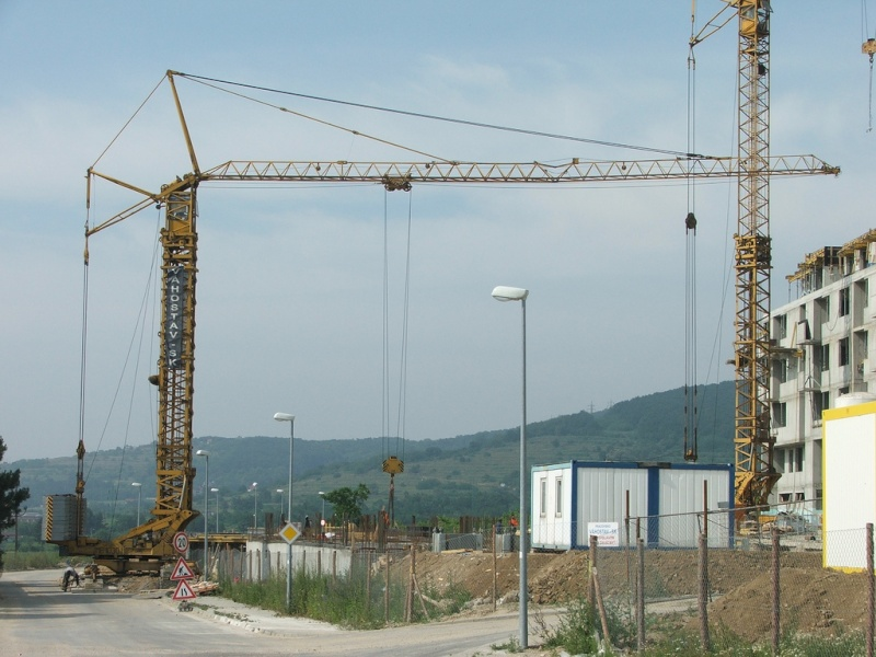 GMR : Grues a montage rapide - Page 2 Mb103012