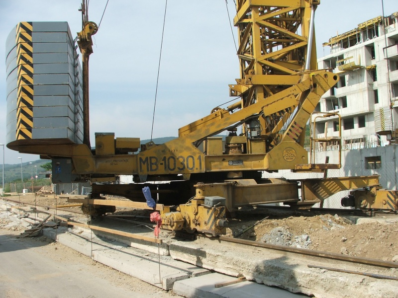 GMR : Grues a montage rapide - Page 2 Mb103013