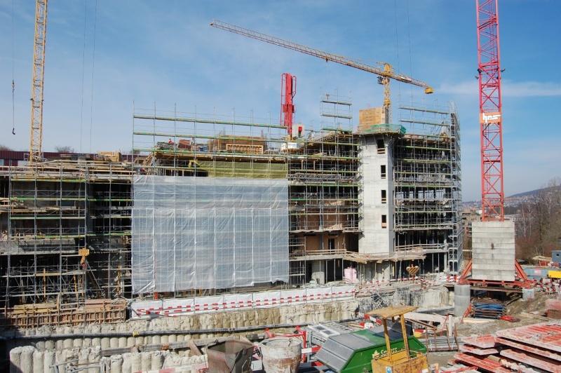 chantiers suisse P110